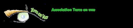 cropped-logo-de-lassociation-terre-en-vue-pour-la-promotion-du-lien-entre-lhomme-et-la-terre1