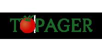 TopagerLogo-WP