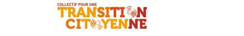 transition-citoyenne-header-150