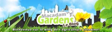 Banniere-blog-Macadam-Gardens2