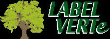 label-verte-1402497888