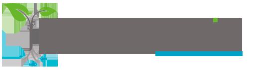 logo-akaponik-512