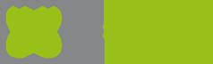 logo-REFARMERS-slogan-vert99cc00-238x72