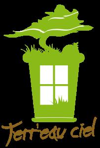 logo-TEC