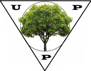 logo UPP new
