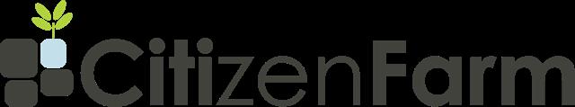 logo2-citizenfarm_horizontal_RVB