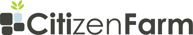 logo2-citizenfarm_horizontal_RVB