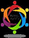 Logo_20agriville