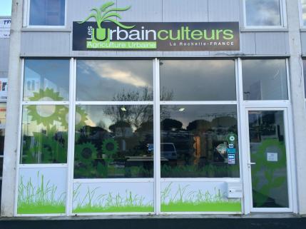 Boutique-La-Rochelle