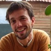Marc Antoine Soulis
