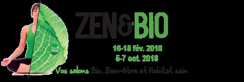 Logo-ZEN-et-BIO-2018-ok