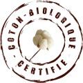 vetement-coton-biologique