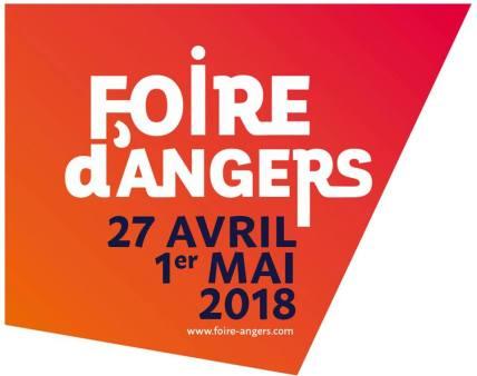 Foire d'Angers