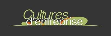 Cultures d'entreprise
